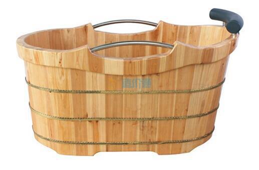 足浴桶图片