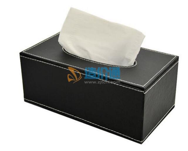 可挂式纸盒图片