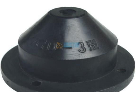 橡胶减震器图片