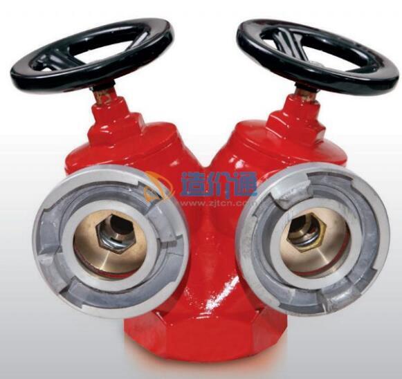 钢材消防栓图片