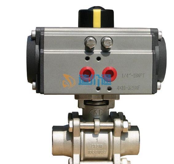 低压二氧化碳气体灭火系统-信号反馈装置图片