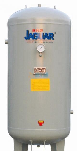 AQUA臭氧罐图片