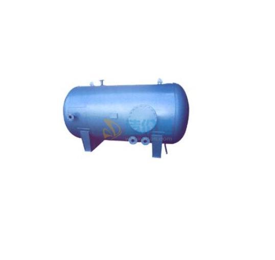 卫生热水压力储水罐图片