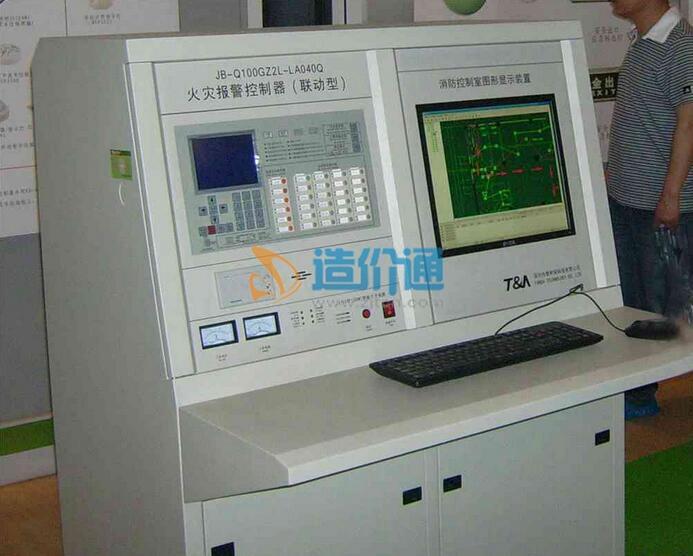 RS485通讯接口图片