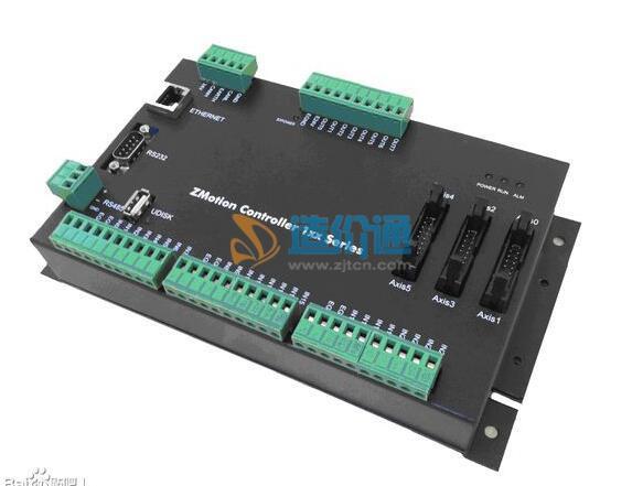 无线控制器配置模块图片