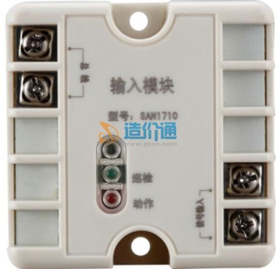 自动化产品图片