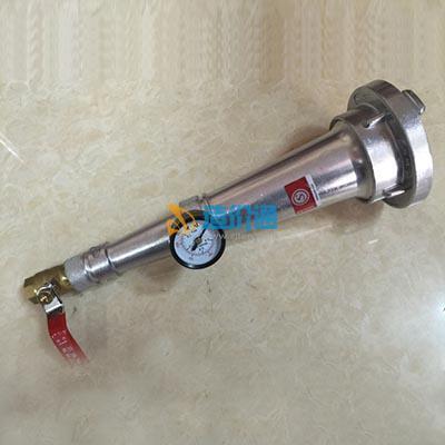 消火栓测压装置图片