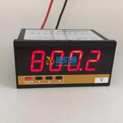 电压仪器仪表图片