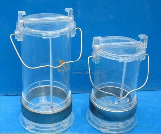 水质自动采样器图片