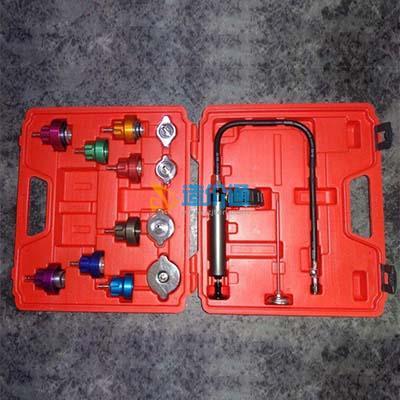 汽缸漏气量检验仪图片