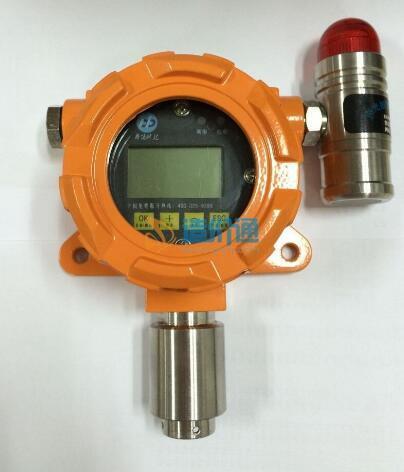 一氧化氮检测仪图片