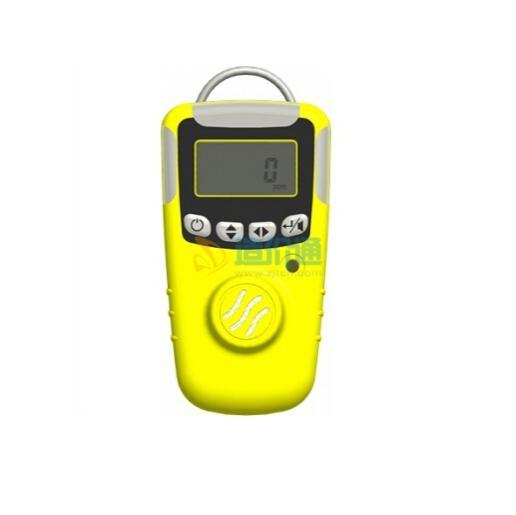 一氧化碳检测仪图片