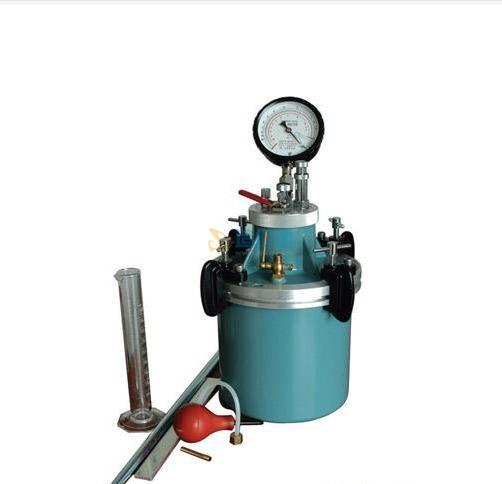 混凝土氯离子电通量测定仪图片