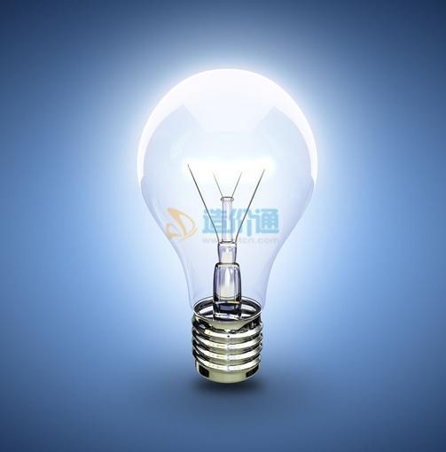 玉兰三菱烛泡图片