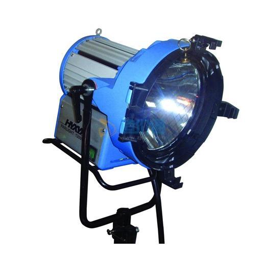3.5KW镝灯炮图片