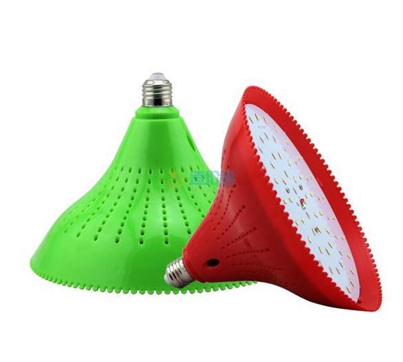 星光系列LED生鲜灯图片