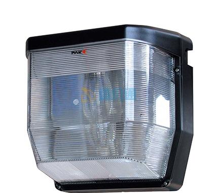 住宅照明灯图片