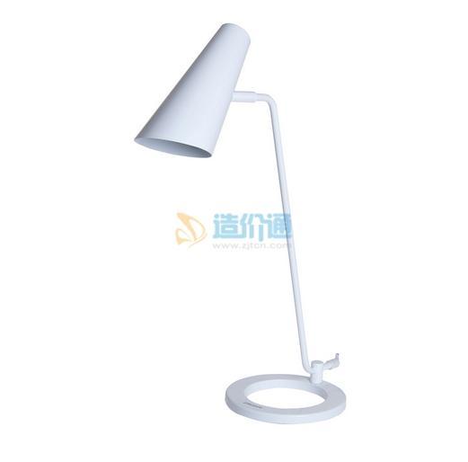LED台灯图片
