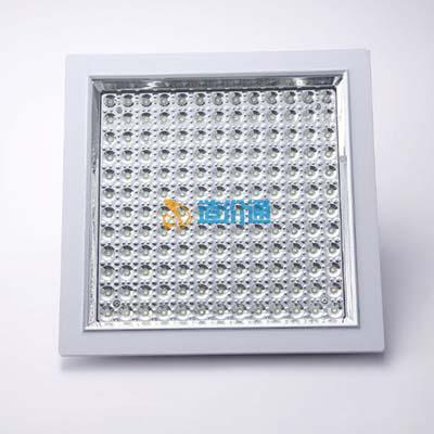 LED圆形厨卫灯图片