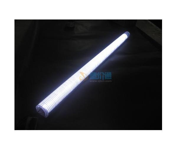 LED数码轮廓灯图片