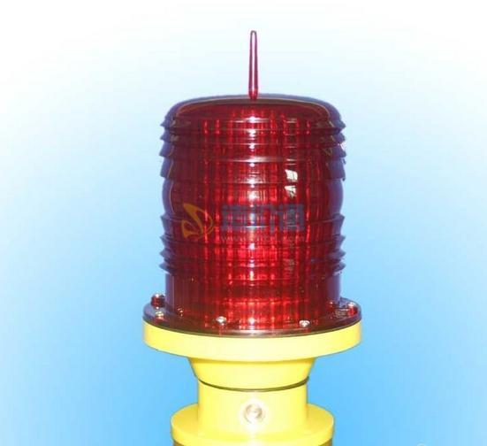 HD90型航标灯图片