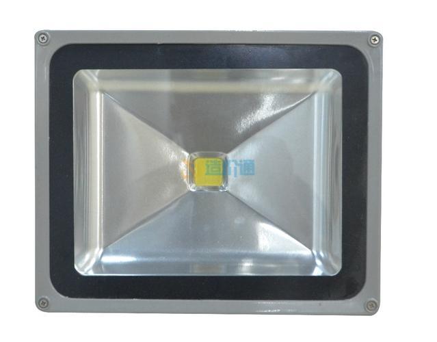LED调光频闪灯图片