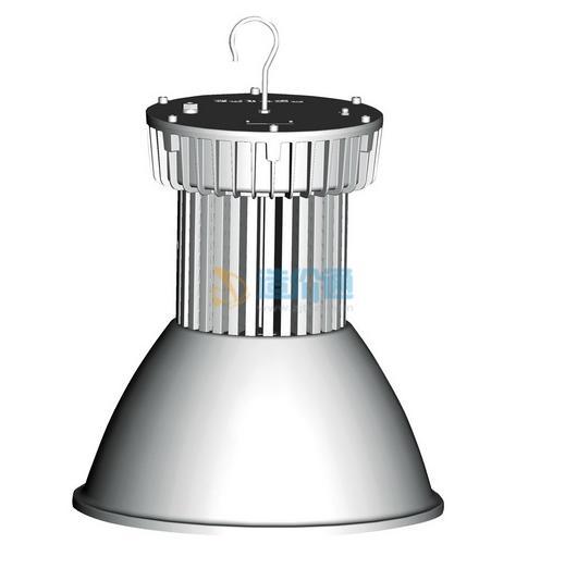 矿用隔爆型灯具图片