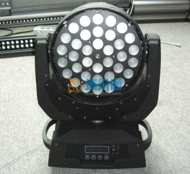 LED舞台灯图片