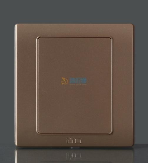 PPR管件防尘盖(管帽)图片
