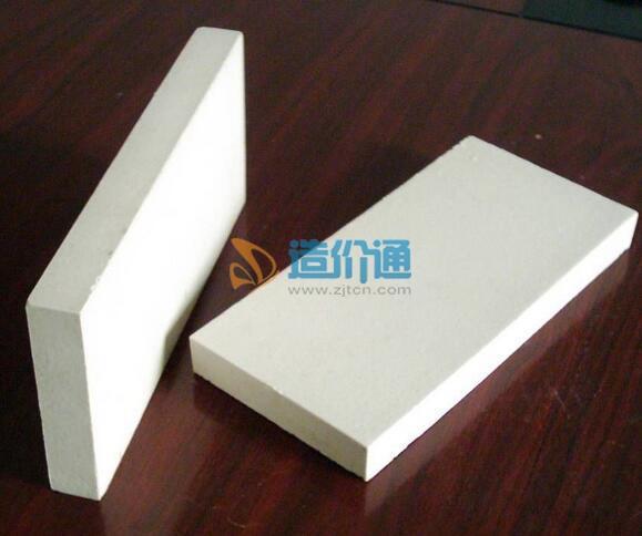 800×800×30mm耐酸瓷板/800×100×30mm耐酸瓷板图片