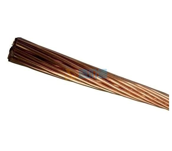 低烟无卤阻燃C级铜芯双绞线图片