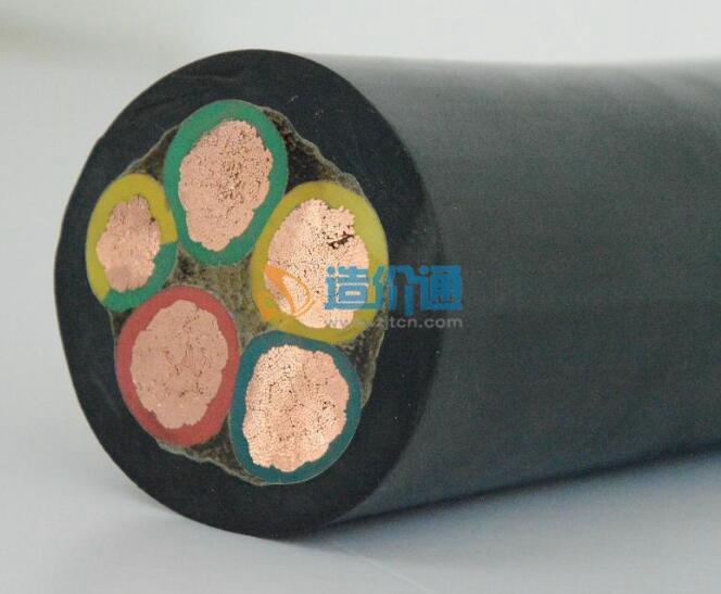电焊机电线图片