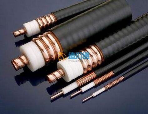 SYKV电视同轴电缆(百码)图片