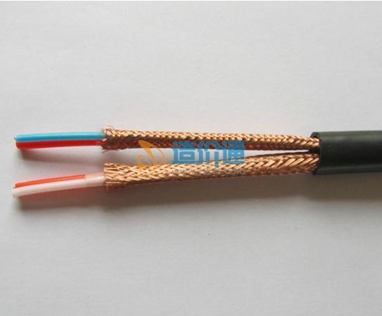计算机电缆DJYPVR图片