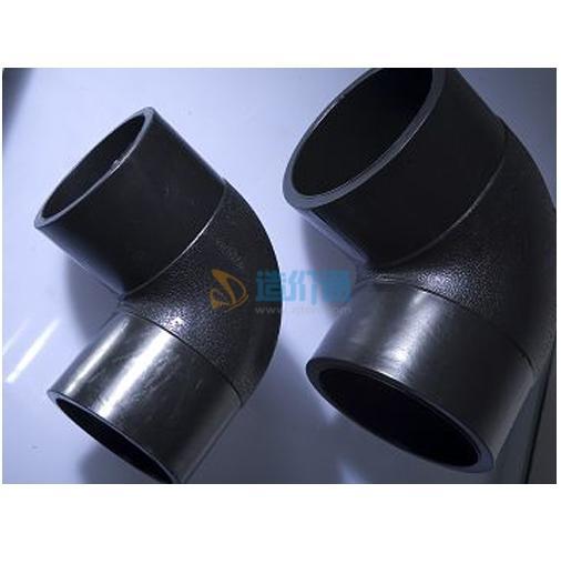 包塑金属软管图片