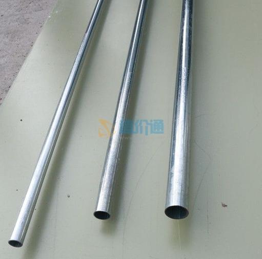 MT电气配管图片