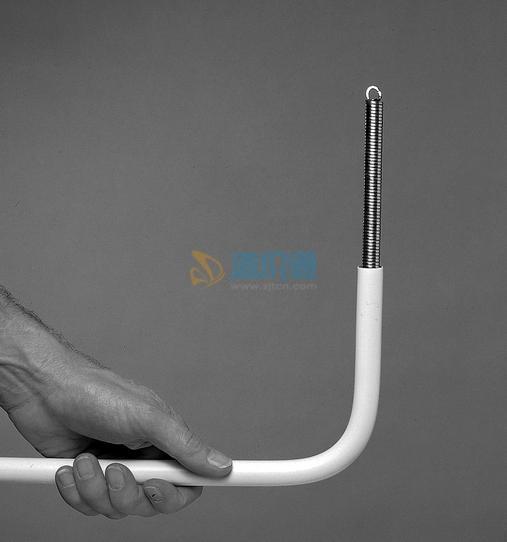 弹簧(重型)图片