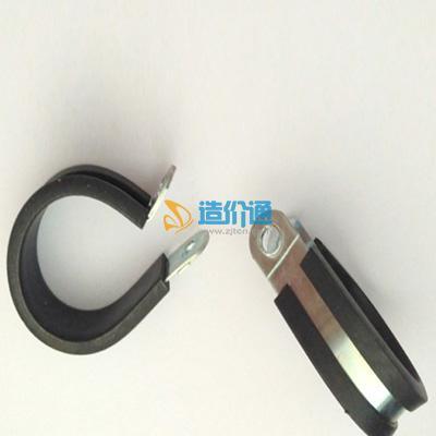 电缆保护夹图片