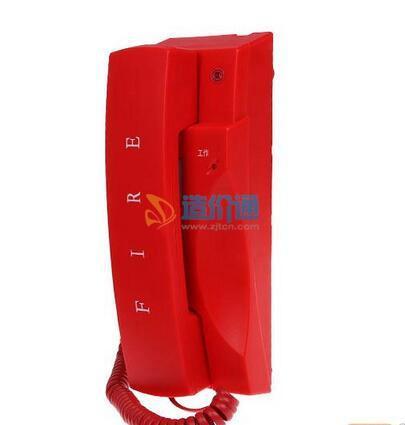 GSM语音报警器图片