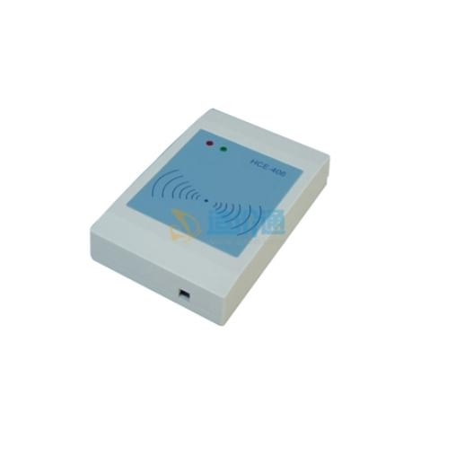 IC卡多功能台式读卡器图片