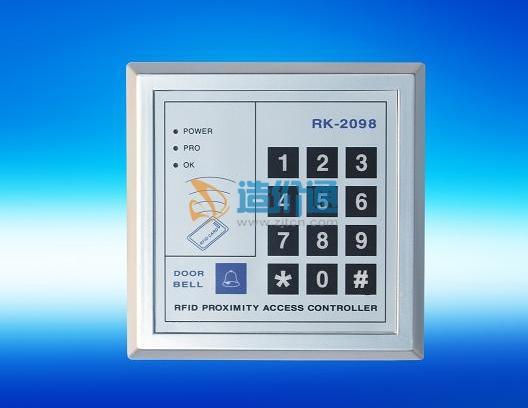 刷卡主机BV6图片