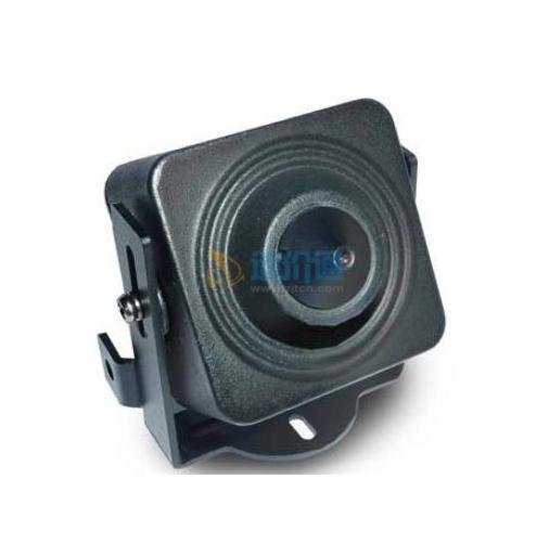 日本英田牌彩色CCD摄像机针孔型图片