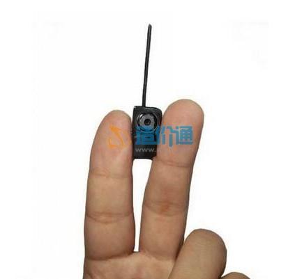 微型机图片