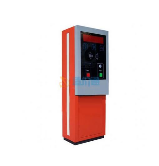 稳压电源供应系统图片