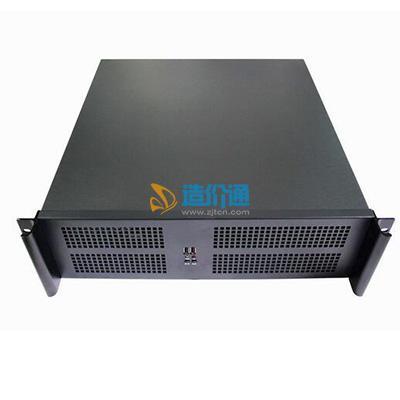CC48/CC488/CC88系统附件图片