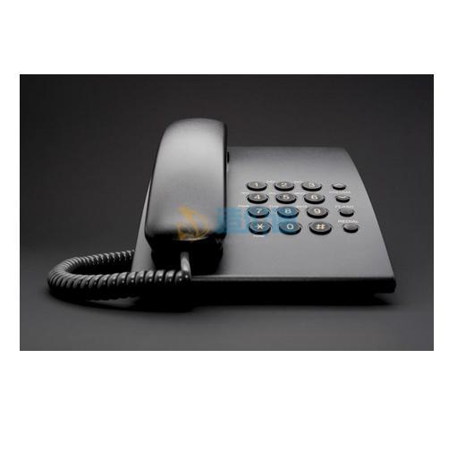 电话芯图片