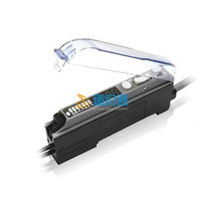 光纤放大器图片