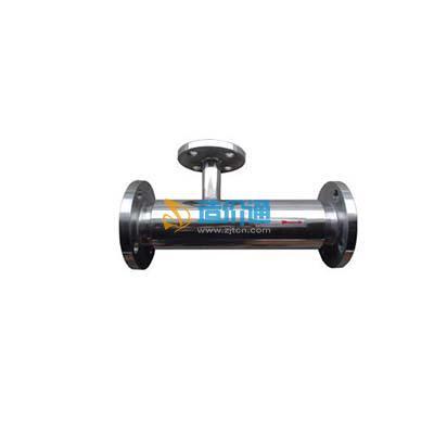 气水混合器图片