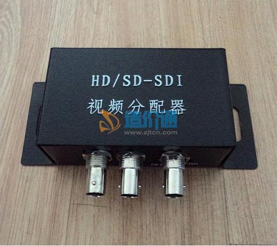 视频传输器图片