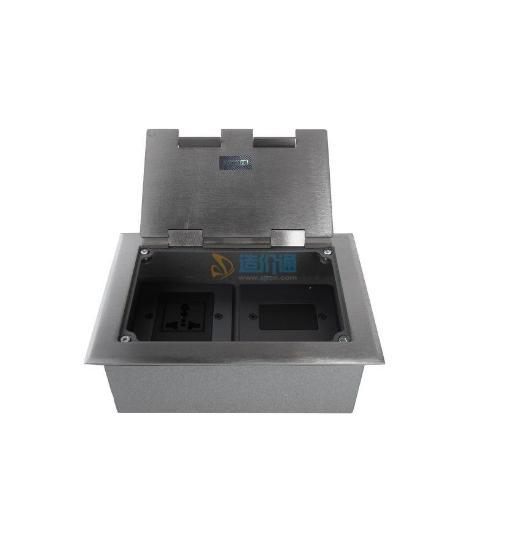 接口盒/终端盒图片